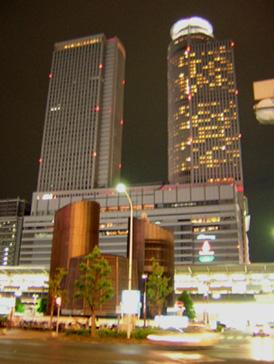 20040503nagoya.JPG