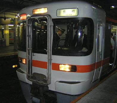 20040503toyohasi.JPG