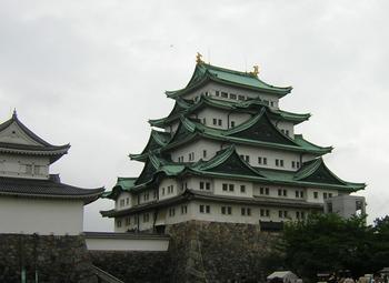 20040504nagoya-castle.JPG