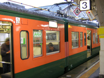 20040504shinagawa.JPG