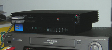 20040509ps2.JPG