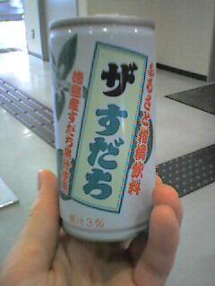 20040808sudachi.jpg