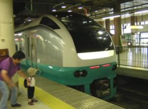 20040821tobiyan.jpg