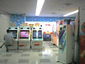 20040828airport.jpg