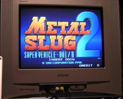 20041219metal