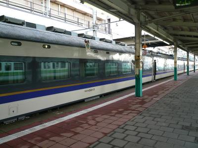 20060103kitaguni10