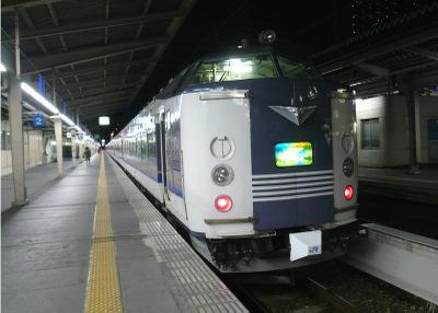 20060103kitaguni4