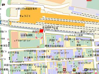 20060207ryogoku