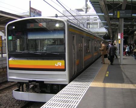20060219nanbu