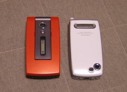 20060219phs
