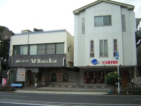 20060219senri