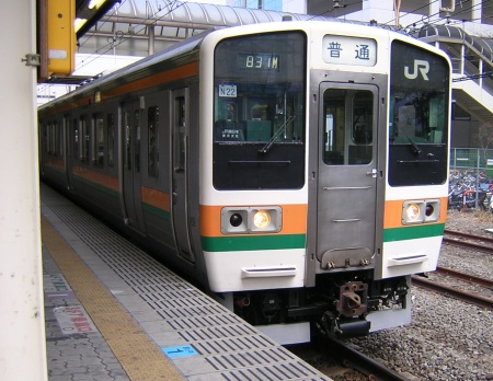 20060219tokaido