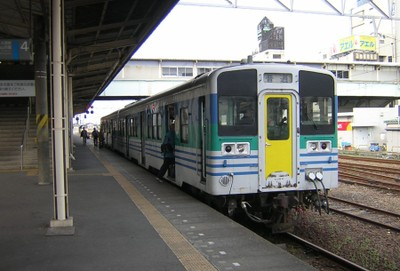 20060401kururi