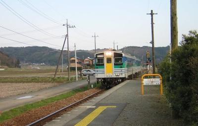 20060401tawarada2