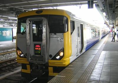 20060401wakashio