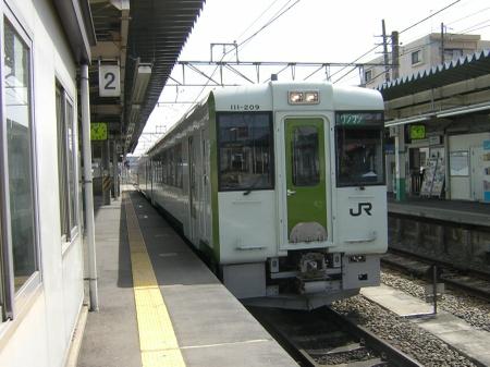 20060402hachiko