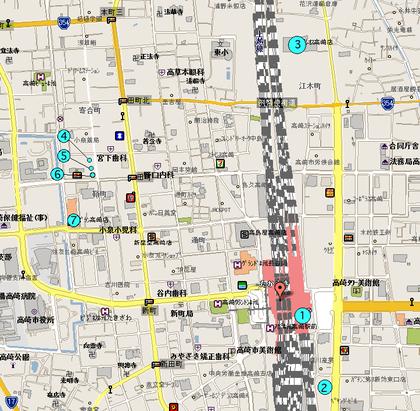 20060402takasaki_map