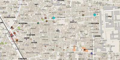 20060415nagase_map