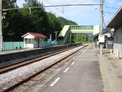 20060813aga10