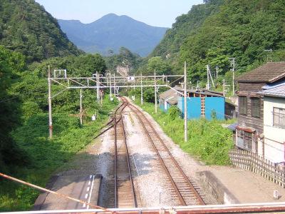 20060813aga11