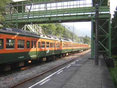 20060813aga12