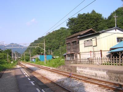 20060813aga13