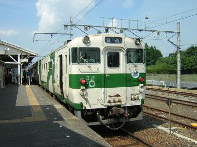 20060918karasu1