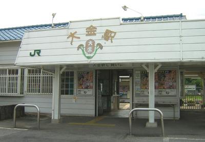 20060918karasu4
