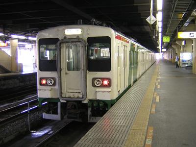 20060919nikko2