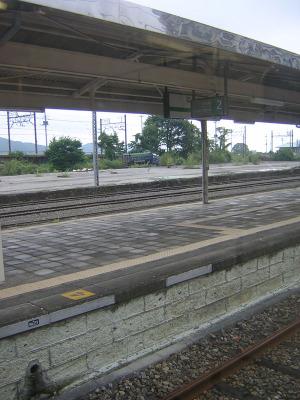 20060919nikko6