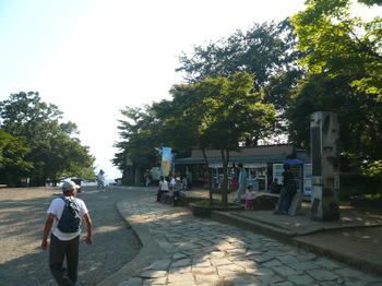Takao200708113