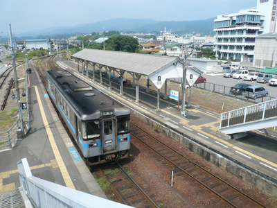 20070828yakuri