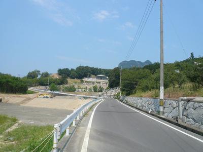 20070828yakuri5