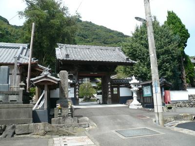 20070909shinkanbara2