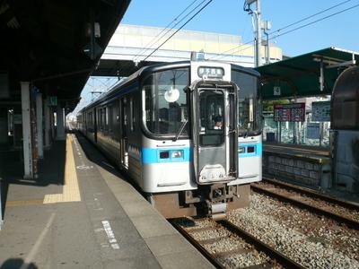 Imabari200710182