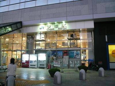 Imabari200710184