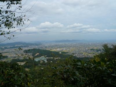 Imabari200710185