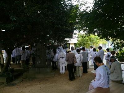 Imabari200710187