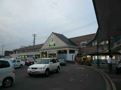 Imabari200710212