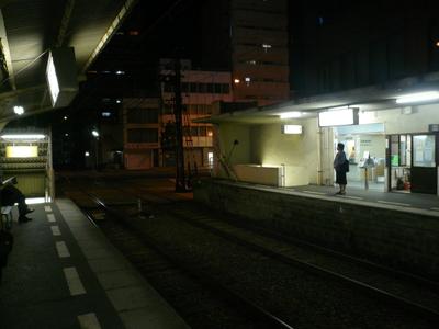 20071027imabari1