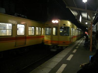 20071027imabari2