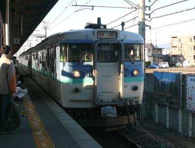 20070318chuo7