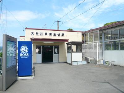 20070606sl2