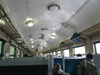 20070628ooi