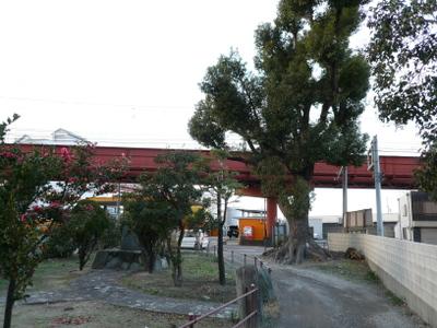 20080104aogi