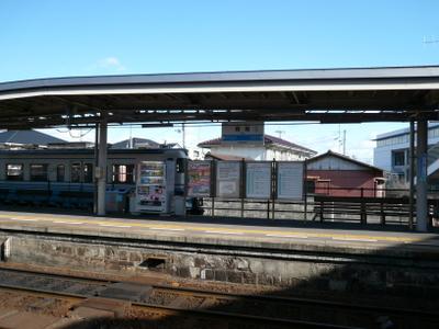 20080104tsuno