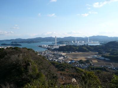 20080104tsuno11