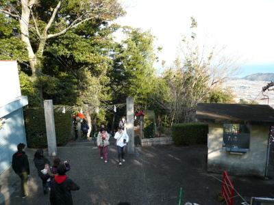 20080104tsuno15