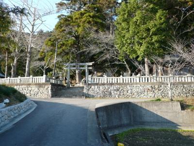 20080104tsuno16