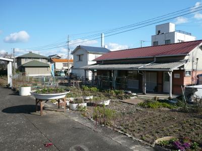 20080104tsuno4